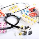 Medicines top counterfeit concern list in Europe