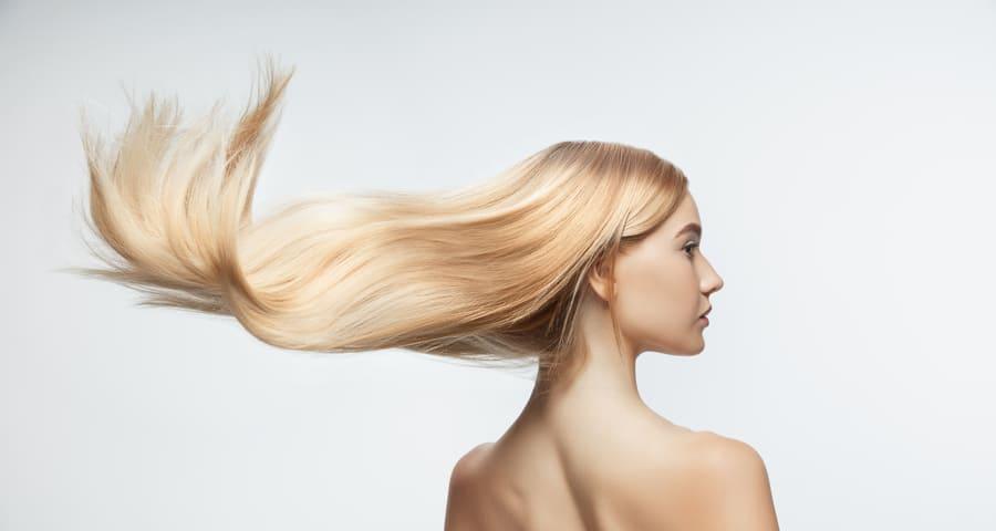 hair-vitamins.jpg