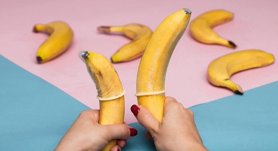penis-enlargement-cream.jpg